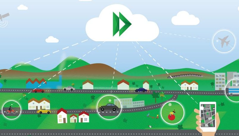 8 tévhit a GPS nyomkövetéssel kapcsolatban